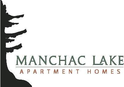 Manchac Lakes Apartments
