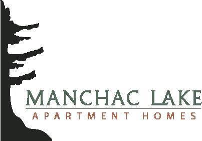 Manchac Lakes Apartments