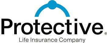 Protective Insurance